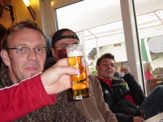 Vatertag 2006