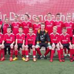 C1-Jugend 2015-2016