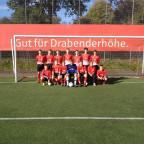 B1-Jugend 2014-2015
