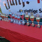 Pfingstturnier 2010