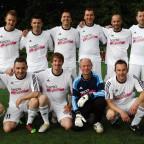 KuDraCup 2013 - Tag 1