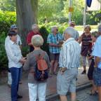 Ausflug nach Papenburg ( Tag 3 )