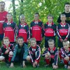 E2-Jugend 2003-2004