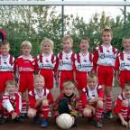 F2-Jugend 2004-2005
