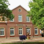 Ausflug nach Papenburg ( Tag 2 )