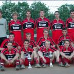 A-Jugend 2002-2003