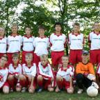 D1-Jugend 2007-2008 #1