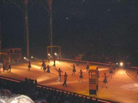 Jahresausflug 2007