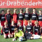 D1-Jugend 2010-2011
