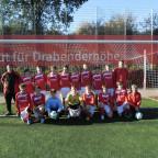 C1-Jugend 2012-2013