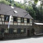 Ausflug nach Monschau