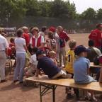 Pfingstturnier 2004