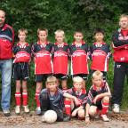 E1-Jugend 2005-2006