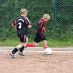 Pfingstturnier 2006