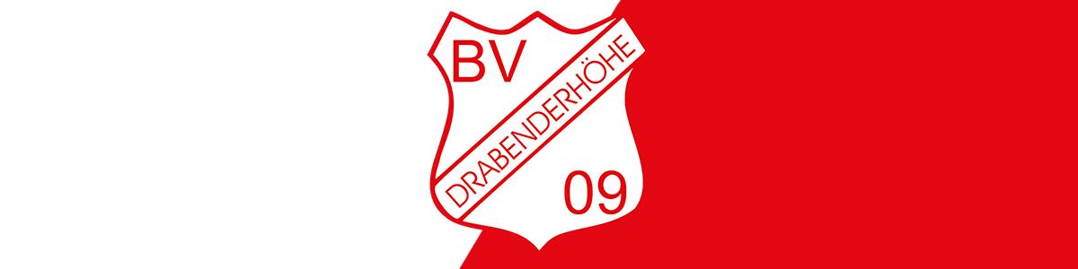 BV09 Artikelbild