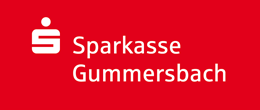 Logo der Sparkasse der Homburgischen Gemeinden