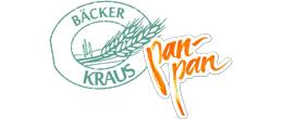 Logo der Brotmanufaktur Kraus