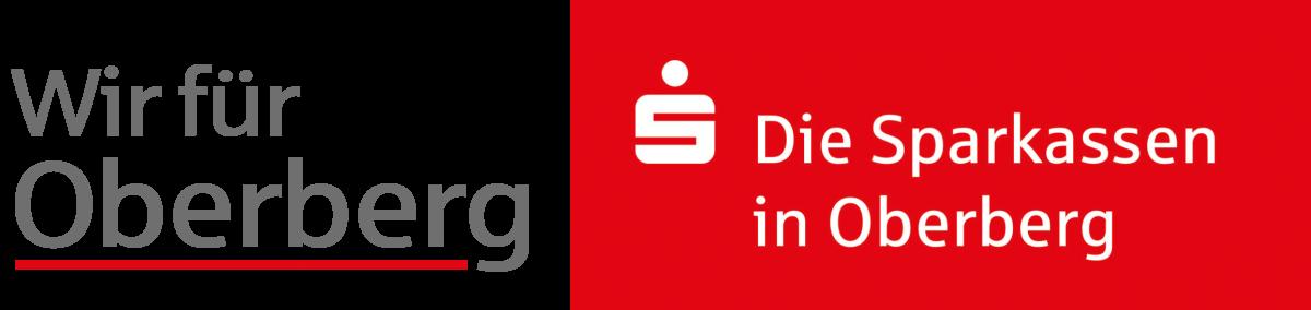 Wir für Oberberg Logo